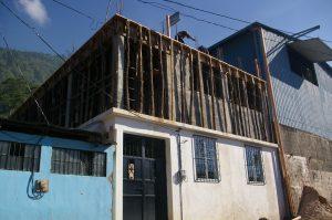 Phase 2 Chamché Rebuild