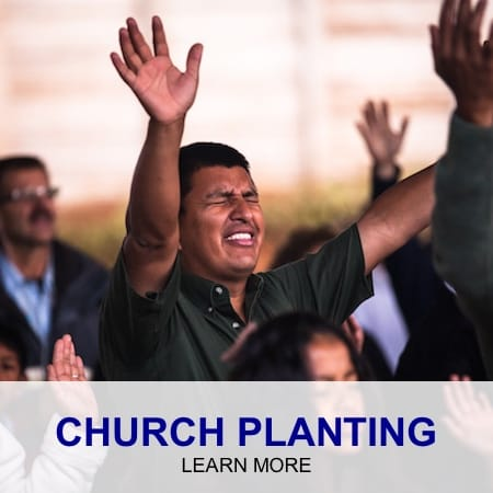 home-church-planting