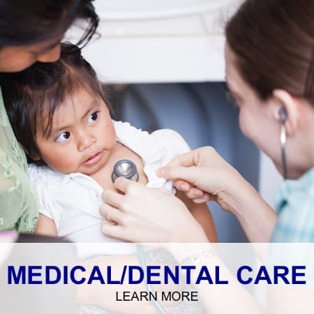 home-medical-dental