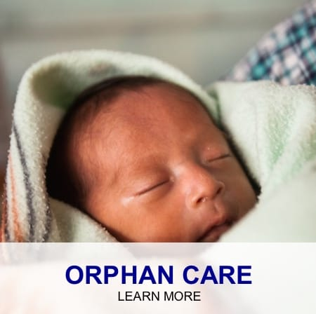 home-orphan-care