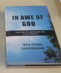 Picture of Book