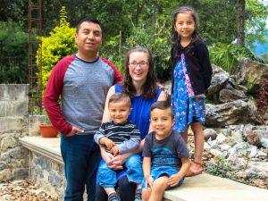 the lem family