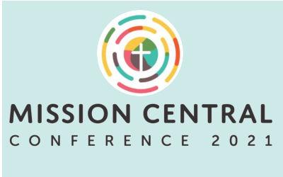 Mission Central Jan 29-31